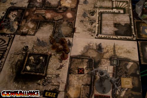 zombie bosses 006
