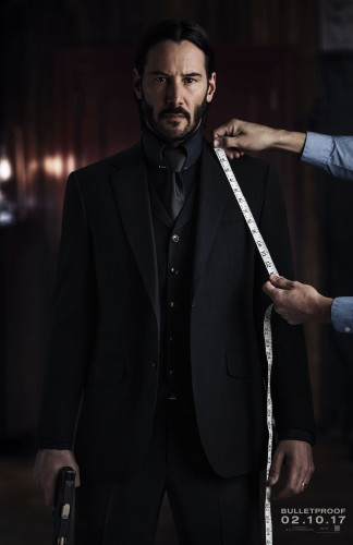 johnwick2photo1