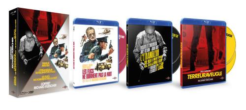 3d-coffret-richard-fleischer-combo-3-bd-3-dvd-avec-boitiers-def