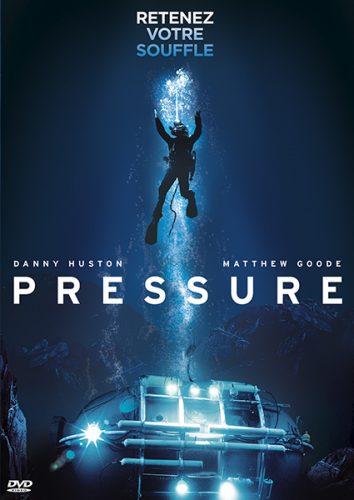 fichejaquetteface-pressure