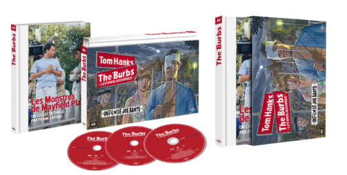 3d-coffret-ultra-collector-the-burbs-ouvert-def
