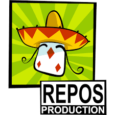repos-prod
