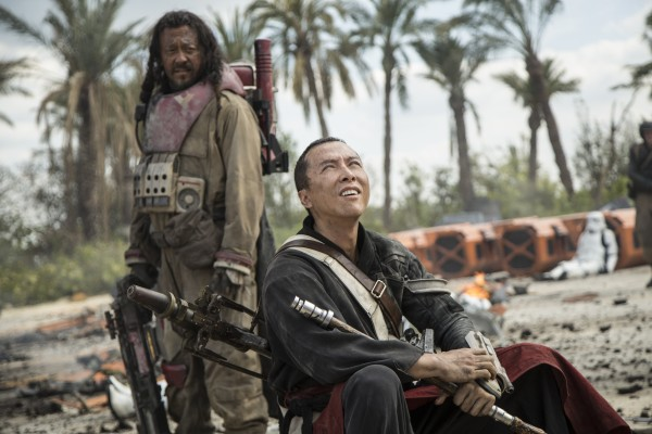 rogue-one-a-star-wars-story-donnie-yen-600x400-1
