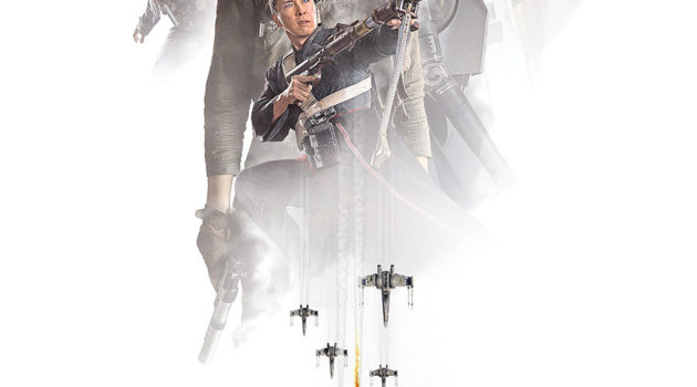 rogueoneposterimax