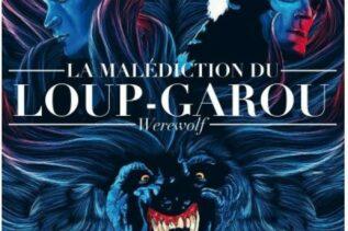 Notre avis sur La malédiction du Loup Garou Werewolf